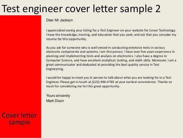 test engineering manager cover letter | node2002-cvresume ...