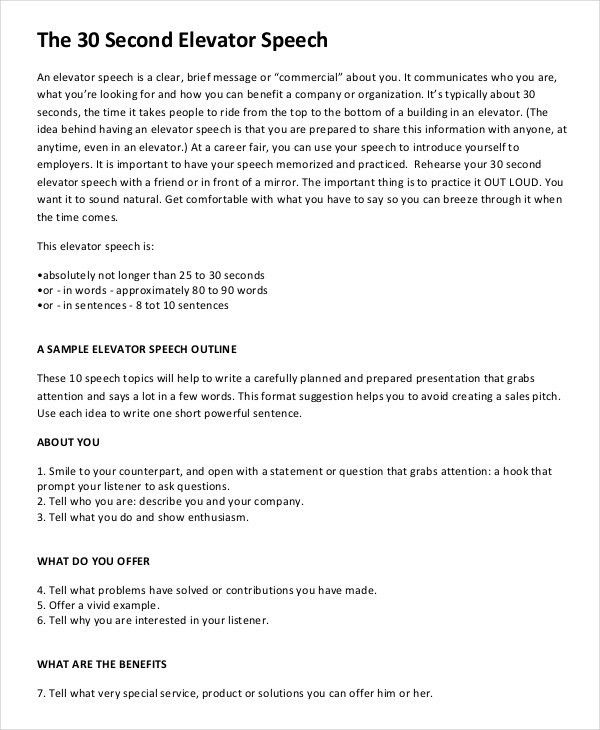 Unforgettable entry level mechanic resume examples to stand out