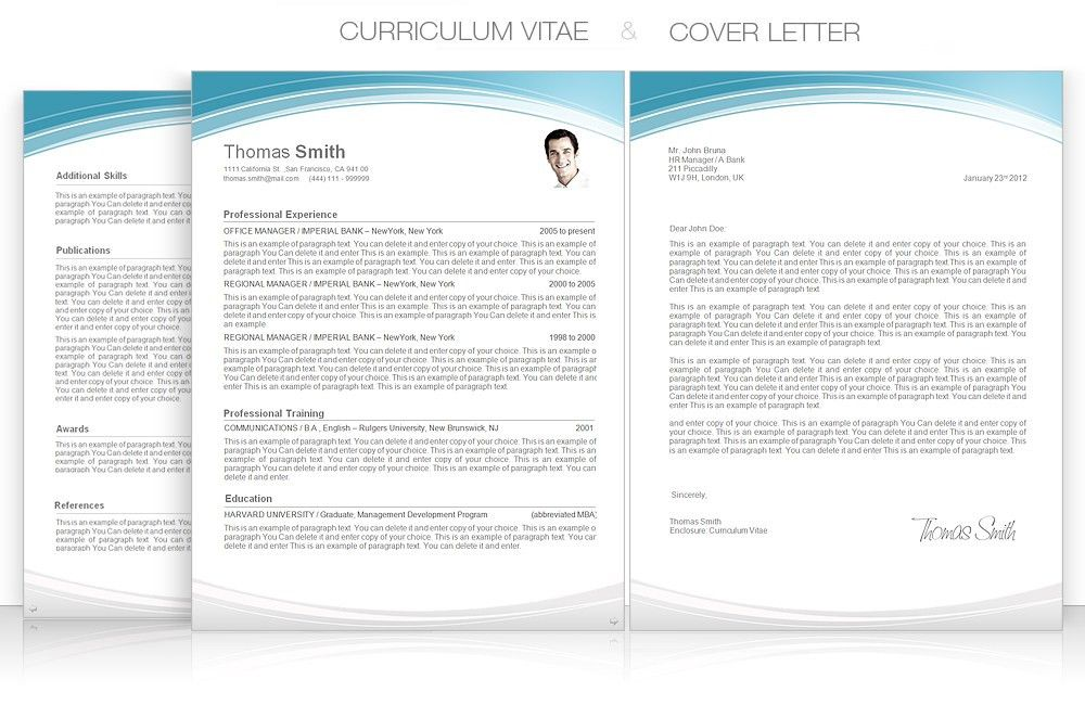 Resume Templates Doc Free Gray Sample Resume Template Free Resume - google resume format