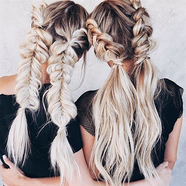 "Bestie braids.<p><a href=""http://www.homeinteriordesign.org/2018/02/short-guide-to-interior-decoration.html"">Short guide to interior decoration</a></p>"