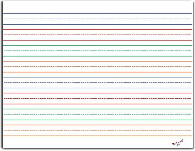 print lined writing paper node2004-resume-templatepaasprovider