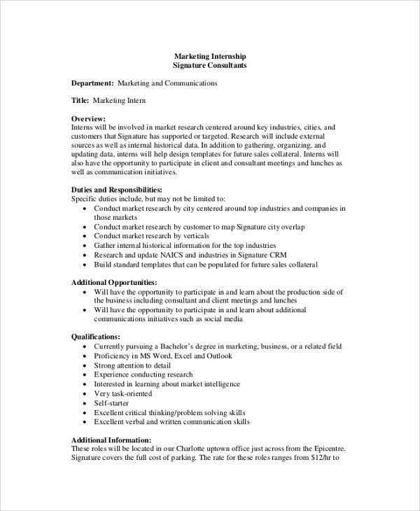 bi consultant cover letter | resume-template.paasprovider.com
