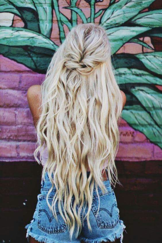 "Are you looking for Bohemian Boho Hairstyles Ideas for Long Hair 2018? See our collection full of Bohemian Boho Hairstyles Ideas for Long Hair 2018 and get inspired!<p><a href=""http://www.homeinteriordesign.org/2018/02/short-guide-to-interior-decoration.html"">Short guide to interior decoration</a></p>"