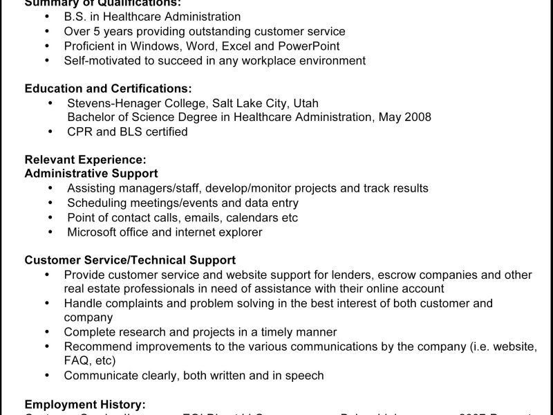 healthcare resume builder 24 amazing medical resume examples healthcare administration resume - Healthcare Resume Builder