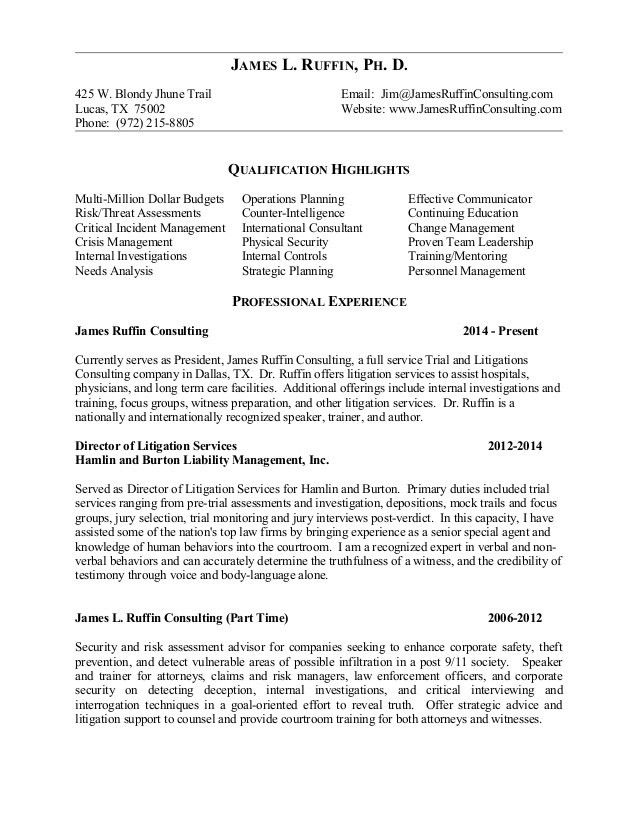 ... Internal Consultant Cover Letter Node494 Cvresumecloudunispaceio   Internal  Consultant Cover Letter ...