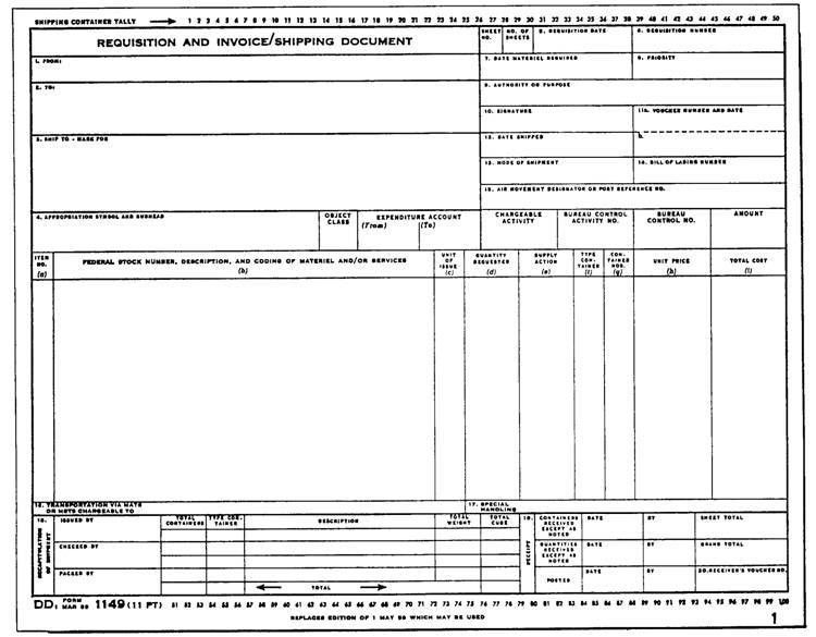 Purchase Request Sample Sample Purchase Request Form 10 Examples - employee requisition form