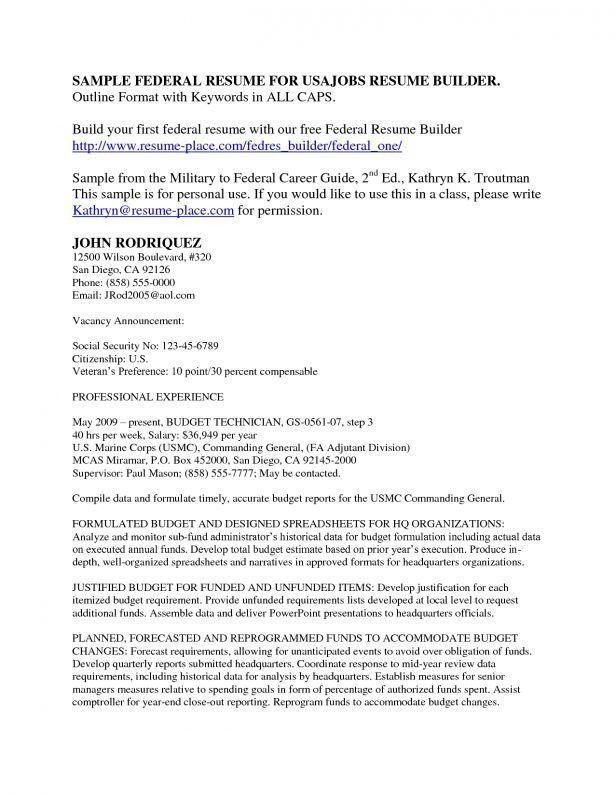sample call center resume env 1198748 resume cloud - Resume Headline Examples For Customer Service