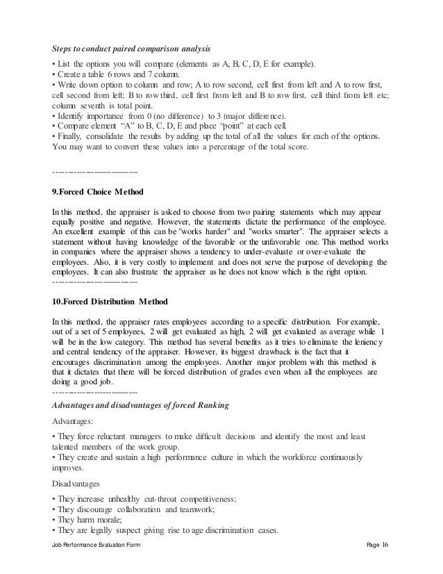 medical support assistant resume | resume-template.paasprovider.com