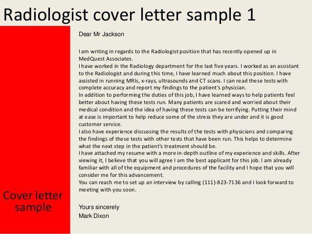 vocational rehabilitation specialist cover letter for vocational ...