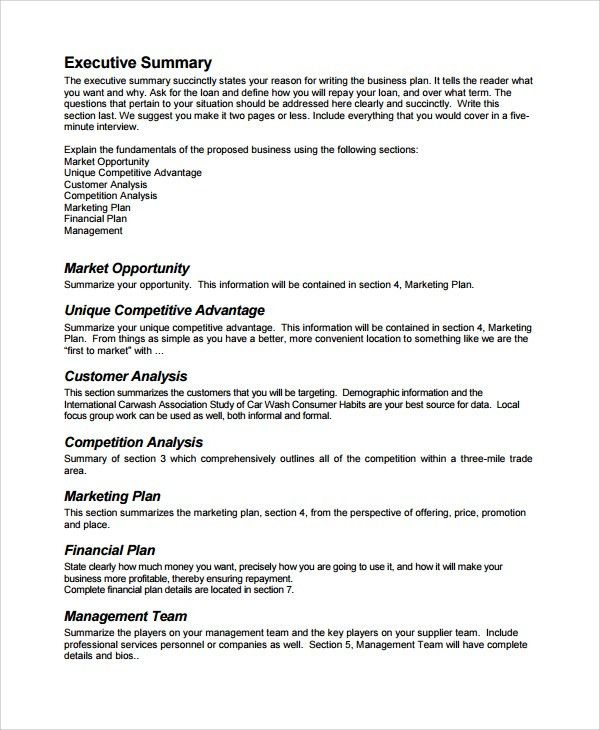 Competitive Analyst Sample Resume Competitive Analyst Sample Resume - competitive analyst sample resume