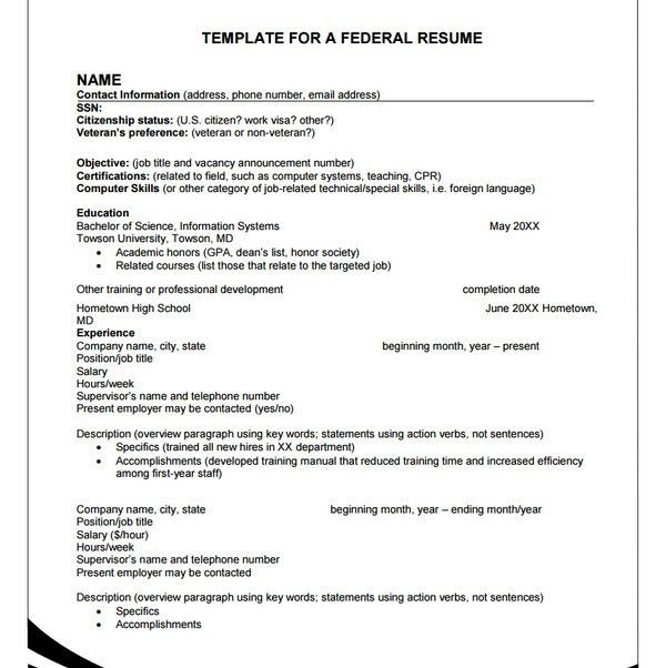 resume power action verbs download resume power words teen does - Using Action Verbs Keywords