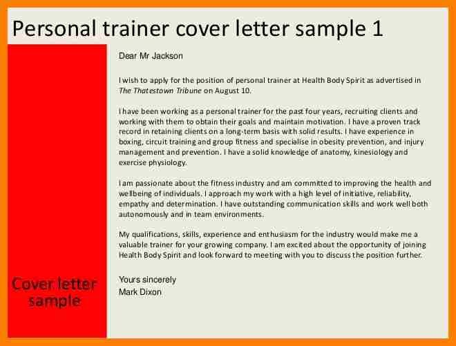... Empathy Letter Sample Personal Letter Template 39 Free Sample   Empathy  Letter Sample ...  Empathy Letter Sample