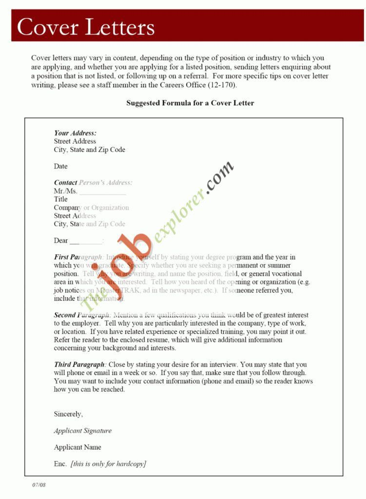Best Vocational Trainer Cover Letter Pics - Printable Coloring ...