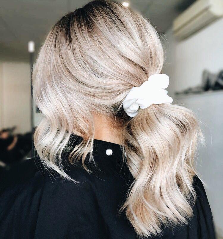 HAIR STYLES 2019-05-04 14:51:15