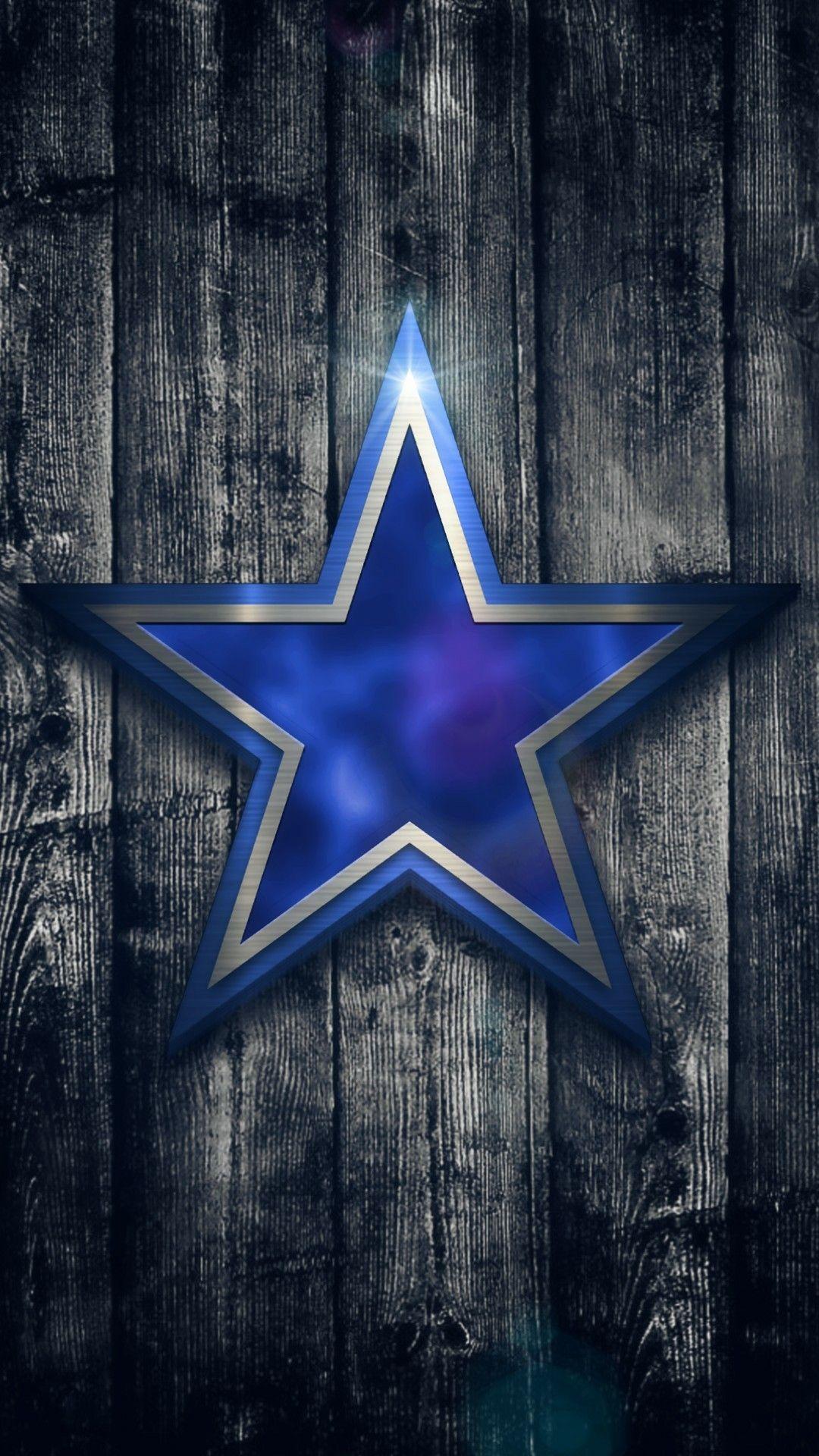 Dallas Cowboys Logo Wallpaper Dallas Cowboys Wallpaper Dallas Cowboys Logo Dallas Cowboys Decor