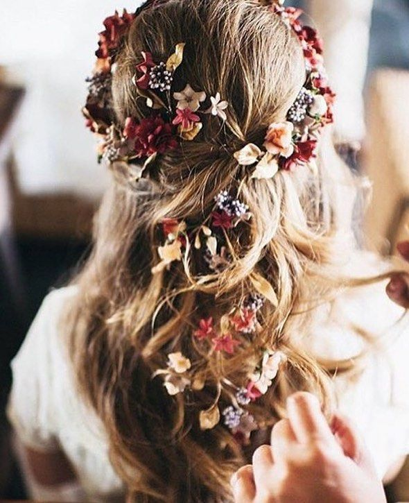 "Autumn hair inspiration! . <a class=""pintag"" href=""/explore/repost/"" title=""#repost explore Pinterest"">#repost</a> <a class=""pintag"" href=""/explore/callistabridal/"" title=""#callistabridal explore Pinterest"">#callistabridal</a> <a class=""pintag"" href=""/explore/hairstyles/"" title=""#hairstyles explore Pinterest"">#hairstyles</a> <a class=""pintag"" href=""/explore/weddinghair/"" title=""#weddinghair explore Pinterest"">#weddinghair</a> <a class=""pintag"" href=""/explore/weddinghairstyle/"" title=""#weddinghairstyle explore Pinterest"">#weddinghairstyle</a> <a class=""pintag"" href=""/explore/autumn/"" title=""#autumn explore Pinterest"">#autumn</a> <a class=""pintag"" href=""/explore/autumnwedding/"" title=""#autumnwedding explore Pinterest"">#autumnwedding</a> <a class=""pintag"" href=""/explore/bestforbride/"" title=""#bestforbride explore Pinterest"">#bestforbride</a><p><a href=""http://www.homeinteriordesign.org/2018/02/short-guide-to-interior-decoration.html"">Short guide to interior decoration</a></p>"