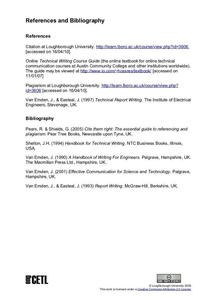 project report writing template | node2004-resume-template ...