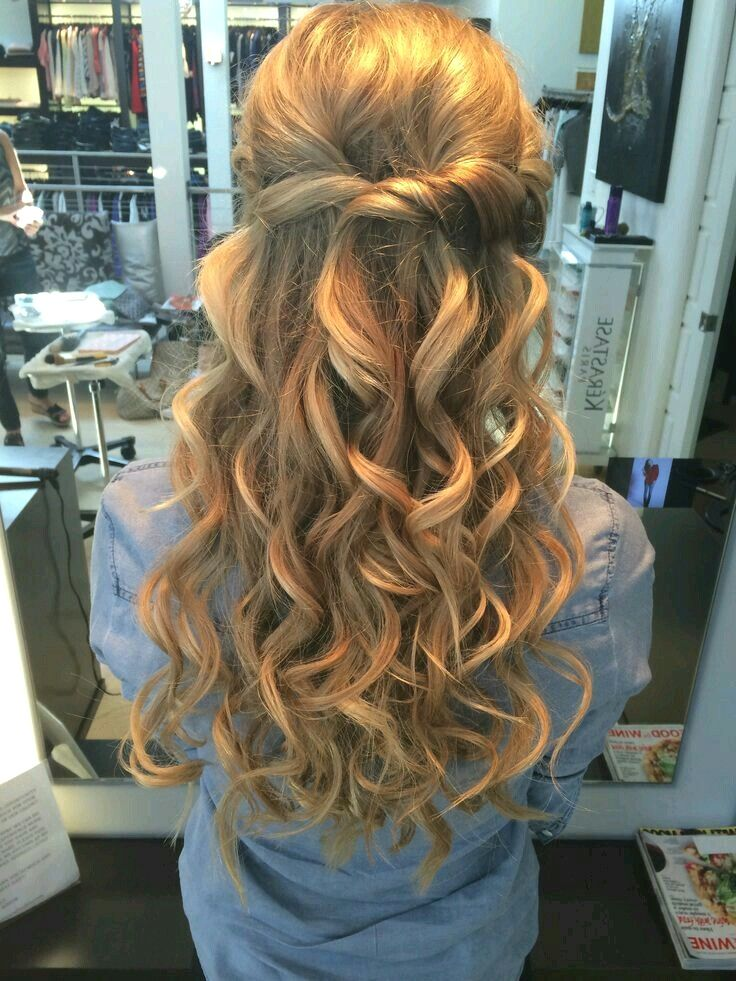 """Good hairstyles. Ideas with regard to excellent looking hair. Your own hair is certainly precisely what can certainly define you as an individual. To many people it is certainly vital to have a fantastic hair style.<p><a href=""""http://www.homeinteriordesign.org/2018/02/short-guide-to-interior-decoration.html"""">Short guide to interior decoration</a></p>"""