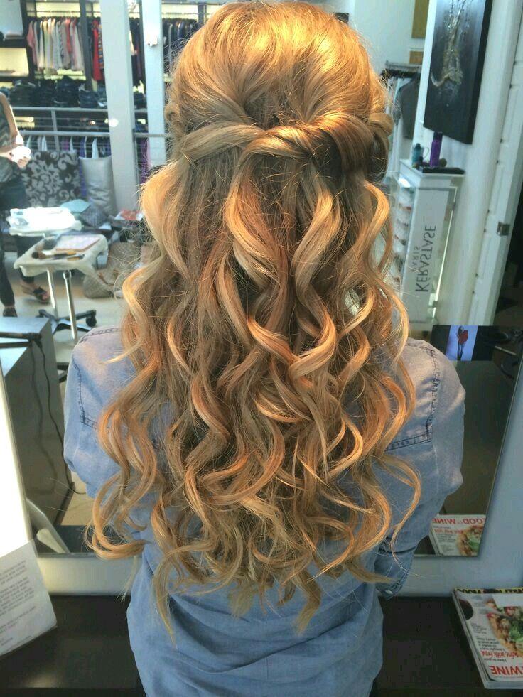 Hairstyles Trending