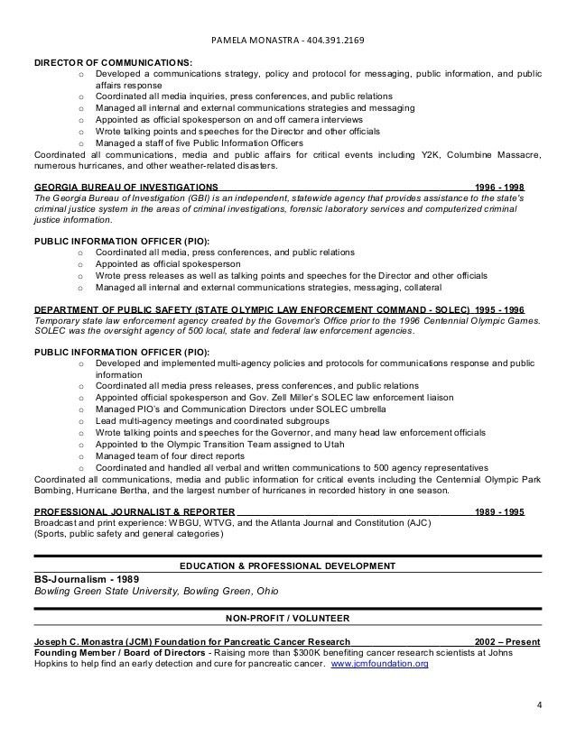 public relation officer resume sample public relations resume public relations resume template - Sample Public Relations Manager Resume