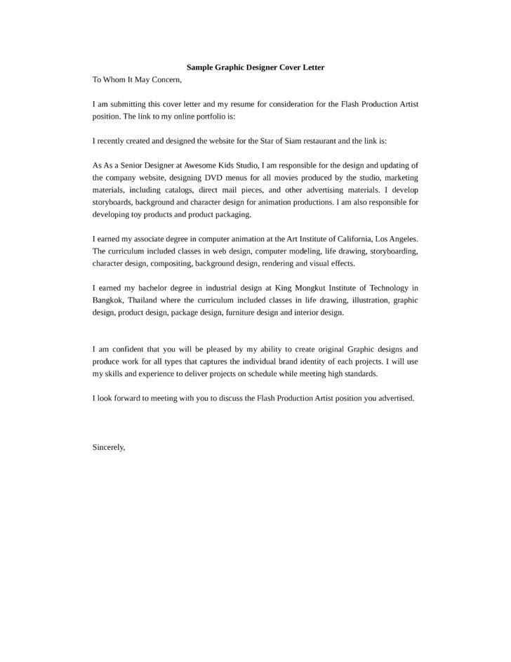 industrial design cover letters - Yatay.horizonconsulting.co