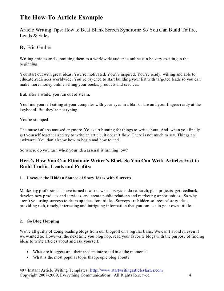 Resume Cover Letter Hotel Resume Duty After Leave Letter Sample
