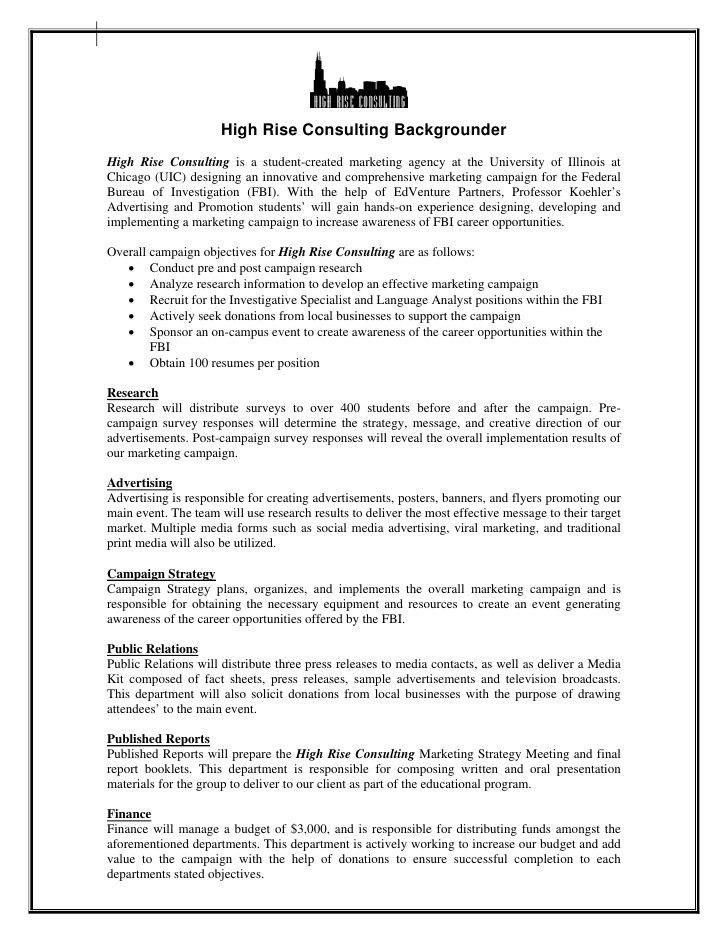 survey analyst sample resume env 1198748 resumecloud - Survey Analyst Sample Resume