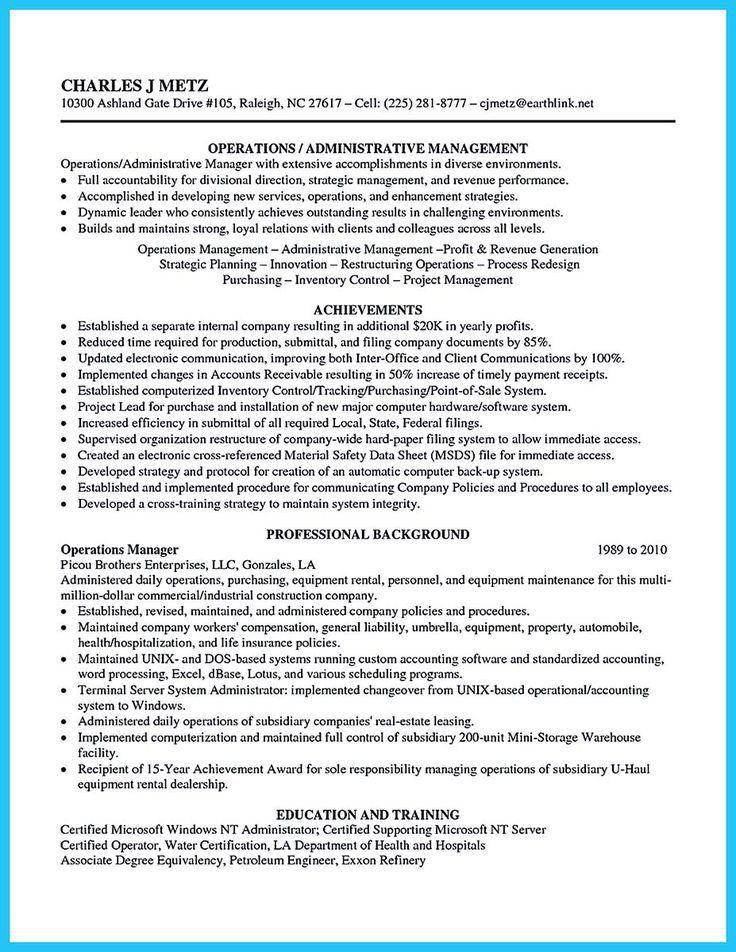 petroleum engineer resume sample node2004-resume-template