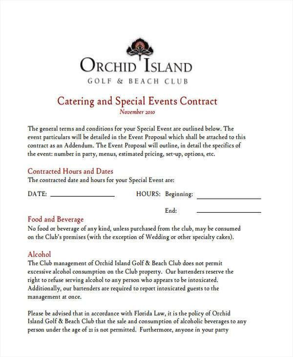 Event Proposal Template Word Event Proposal Template 12 Free Word - policy proposal template