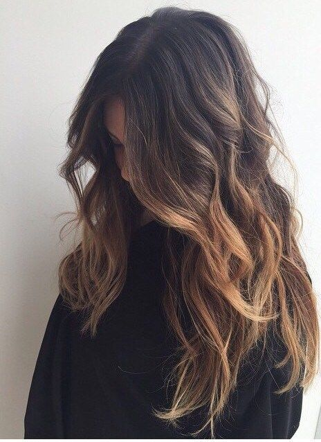 """102 Brilliant Balayage Hair Color Ideas to Inspire Your Next Look <a class=""""pintag"""" href=""""/explore/balayage/"""" title=""""#balayage explore Pinterest"""">#balayage</a> <a class=""""pintag"""" href=""""/explore/brilliant/"""" title=""""#brilliant explore Pinterest"""">#brilliant</a> <a class=""""pintag"""" href=""""/explore/color/"""" title=""""#color explore Pinterest"""">#color</a> <a class=""""pintag"""" href=""""/explore/ideas/"""" title=""""#ideas explore Pinterest"""">#ideas</a> <a class=""""pintag"""" href=""""/explore/inspire/"""" title=""""#inspire explore Pinterest"""">#inspire</a> <a class=""""pintag"""" href=""""/explore/hairstyles/"""" title=""""#hairstyles explore Pinterest"""">#hairstyles</a> <a class=""""pintag"""" href=""""/explore/hairstylesforladies/"""" title=""""#hairstylesforladies explore Pinterest"""">#hairstylesforladies</a> <a class=""""pintag"""" href=""""/explore/womenshairstyle/"""" title=""""#womenshairstyle explore Pinterest"""">#womenshairstyle</a> <a class=""""pintag"""" href=""""/explore/newhair/"""" title=""""#newhair explore Pinterest"""">#newhair</a><p><a href=""""http://www.homeinteriordesign.org/2018/02/short-guide-to-interior-decoration.html"""">Short guide to interior decoration</a></p>"""