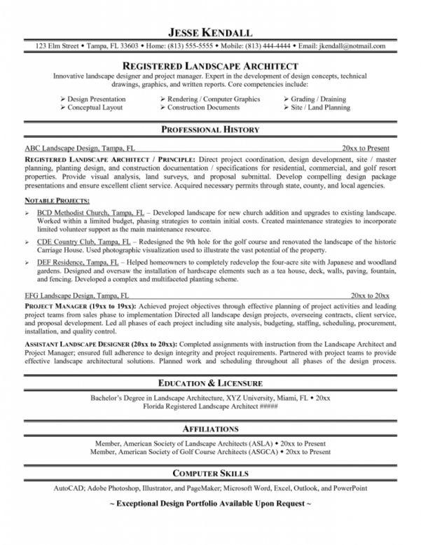 Cover Letter Graduate Nurse Examples Resume U0026 Cover Letter For .  Elements Of A Cover Letter