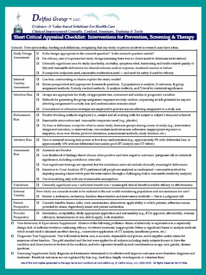Appraisal Template Word Performance Appraisal Example 9 Samples - employee appraisal form sample