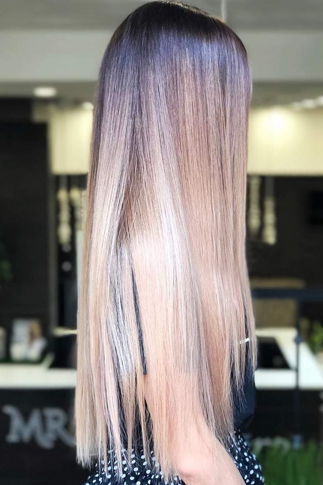 """Fading Dirty Brown Blonde <a class=""""pintag"""" href=""""/explore/blondehair/"""" title=""""#blondehair explore Pinterest"""">#blondehair</a> <a class=""""pintag"""" href=""""/explore/brunette/"""" title=""""#brunette explore Pinterest"""">#brunette</a> <a class=""""pintag"""" href=""""/explore/ombre/"""" title=""""#ombre explore Pinterest"""">#ombre</a> <a class=""""pintag"""" href=""""/explore/balayage/"""" title=""""#balayage explore Pinterest"""">#balayage</a> ★ Dirty blonde hair can take the familiar blonde base to the next level! How? Let us show you! Natural ashy balayage for pale skin, golden and honey color ideas with lowlights, medium blonde with dark roots for brunettes, and lots of ideas for everyone are here! ★ See more: <a href=""""https://glaminati.com/dirty-blonde-hair/"""" rel=""""nofollow"""" target=""""_blank"""">glaminati.com/…</a> <a class=""""pintag"""" href=""""/explore/glaminati/"""" title=""""#glaminati explore Pinterest"""">#glaminati</a> <a class=""""pintag"""" href=""""/explore/lifestyle/"""" title=""""#lifestyle explore Pinterest"""">#lifestyle</a> <a class=""""pintag"""" href=""""/explore/hairstyles/"""" title=""""#hairstyles explore Pinterest"""">#hairstyles</a> <a class=""""pintag"""" href=""""/explore/haircolor/"""" title=""""#haircolor explore Pinterest"""">#haircolor</a><p><a href=""""http://www.homeinteriordesign.org/2018/02/short-guide-to-interior-decoration.html"""">Short guide to interior decoration</a></p>"""