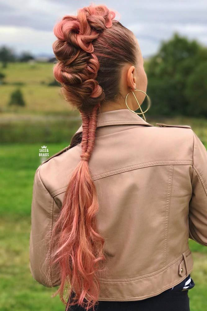 "Faux Hawk Hairstyle For Fine Hair <a class=""pintag"" href=""/explore/ponytailhairstyle/"" title=""#ponytailhairstyle explore Pinterest"">#ponytailhairstyle</a> <a class=""pintag"" href=""/explore/rosehair/"" title=""#rosehair explore Pinterest"">#rosehair</a> <a class=""pintag"" href=""/explore/longhair/"" title=""#longhair explore Pinterest"">#longhair</a> ★ Explore cool, trendy, and easy faux hawk styles for short, medium, and long hair. They can be done on straight and on curly hair. ★ See more: <a href=""https://glaminati.com/faux-hawk-women-hairstyles/"" rel=""nofollow"" target=""_blank"">glaminati.com/…</a> <a class=""pintag"" href=""/explore/fauxhawkhairstyle/"" title=""#fauxhawkhairstyle explore Pinterest"">#fauxhawkhairstyle</a> <a class=""pintag"" href=""/explore/fauxhawk/"" title=""#fauxhawk explore Pinterest"">#fauxhawk</a> <a class=""pintag"" href=""/explore/fohawk/"" title=""#fohawk explore Pinterest"">#fohawk</a> <a class=""pintag"" href=""/explore/glaminati/"" title=""#glaminati explore Pinterest"">#glaminati</a> <a class=""pintag"" href=""/explore/lifestyle/"" title=""#lifestyle explore Pinterest"">#lifestyle</a><p><a href=""http://www.homeinteriordesign.org/2018/02/short-guide-to-interior-decoration.html"">Short guide to interior decoration</a></p>"