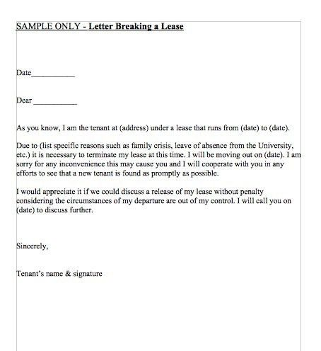 Sample Termination Letter Without Cause Employee Termination - employee termination form