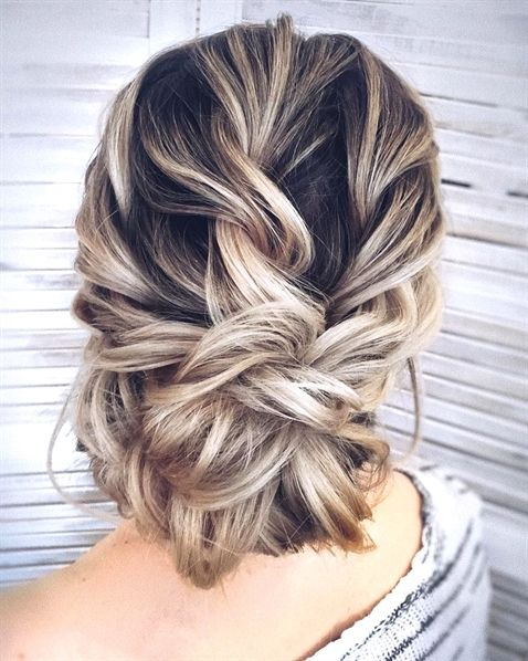 "messy updo hairstyle ,swept back bridal hairstyle ,updo hairstyles ,wedding hairstyles <a class=""pintag"" href=""/explore/weddinghair/"" title=""#weddinghair explore Pinterest"">#weddinghair</a> <a class=""pintag"" href=""/explore/hairstyles/"" title=""#hairstyles explore Pinterest"">#hairstyles</a> <a class=""pintag"" href=""/explore/updo/"" title=""#updo explore Pinterest"">#updo</a> <a class=""pintag"" href=""/explore/weddinghairstyles/"" title=""#weddinghairstyles explore Pinterest"">#weddinghairstyles</a> <a class=""pintag"" href=""/explore/BridalHairstyle/"" title=""#BridalHairstyle explore Pinterest"">#BridalHairstyle</a><p><a href=""http://www.homeinteriordesign.org/2018/02/short-guide-to-interior-decoration.html"">Short guide to interior decoration</a></p>"