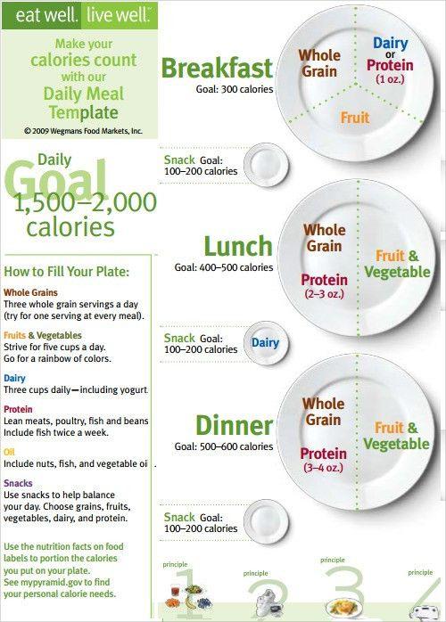 Lunch Menu Template Lunch Menu Template 33 Free Word Pdf Psd Eps - sample menu template
