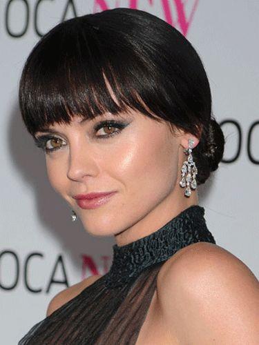 Christina Ricci…HOT. #actresses
