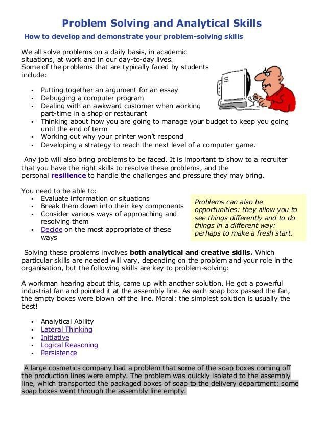 Essay writing service recommendations good