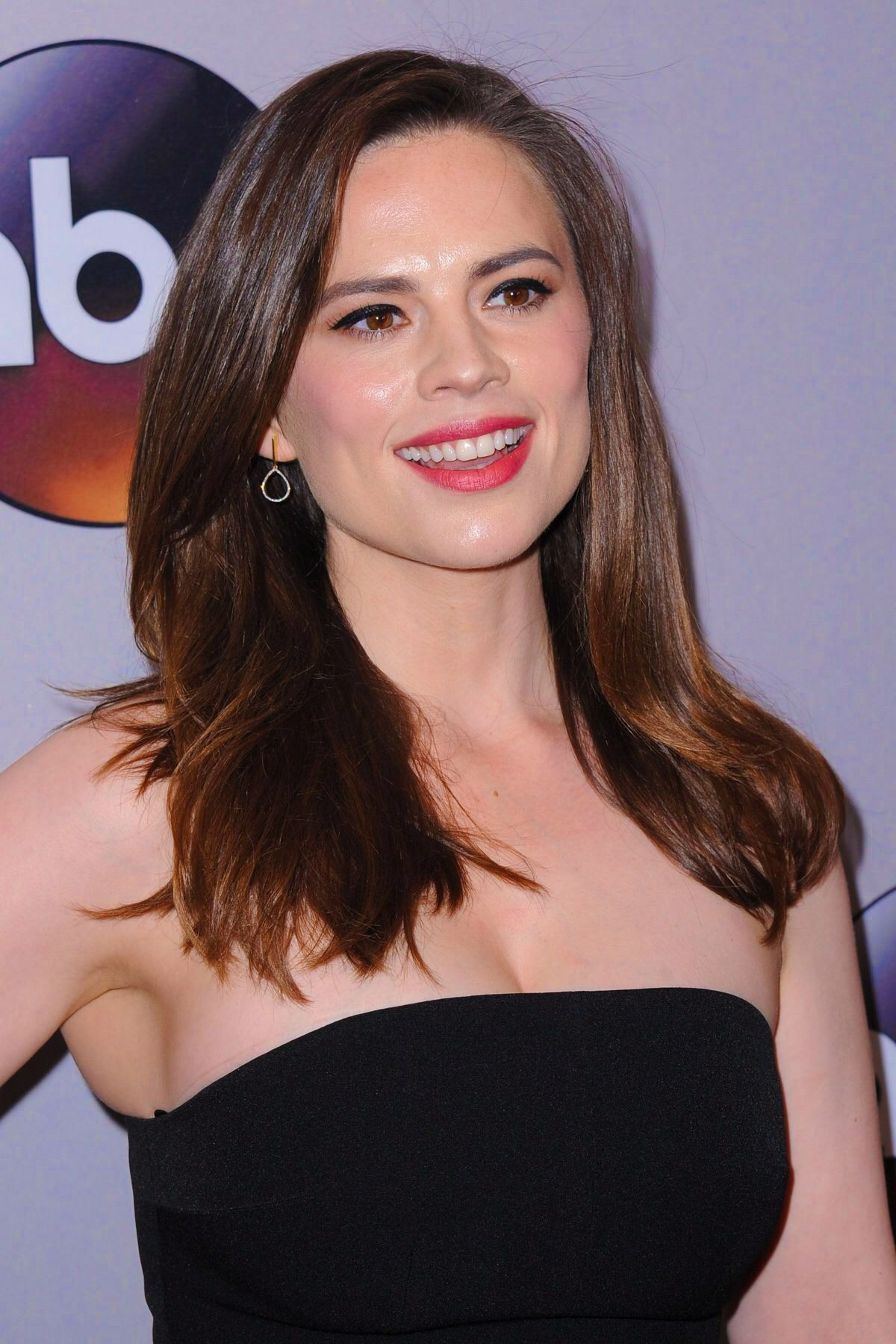 Hayley Atwell unbelievable in 2018 she turned 36 4/5/92