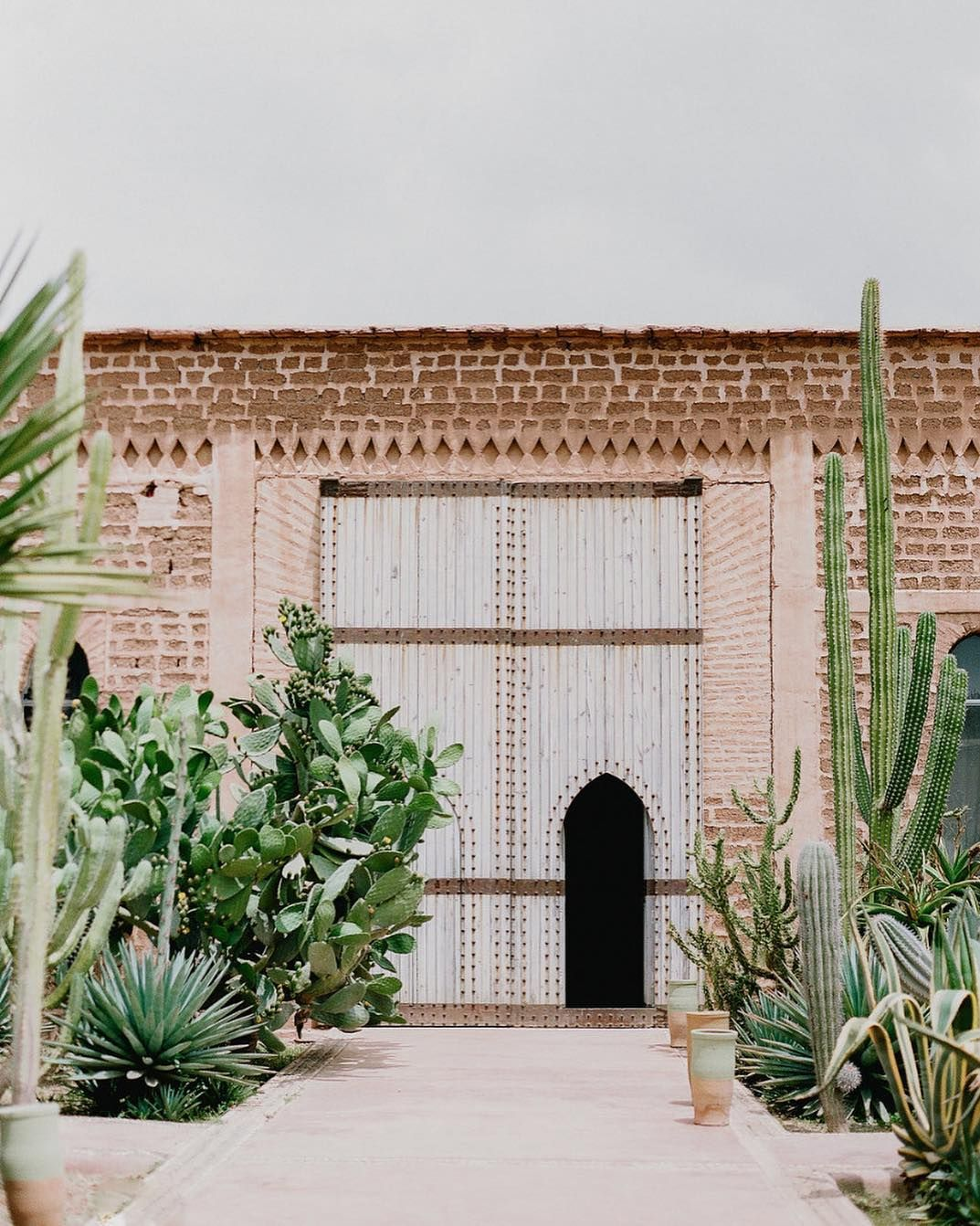 "Perfect Hideaway on Instagram: ""So much Beldi goodness ✨ 📷 @brit_gill . . . . . . . . . #theperfecthideaway #beldicountryclub  #marrakech #marrakechriad #morocco…"""