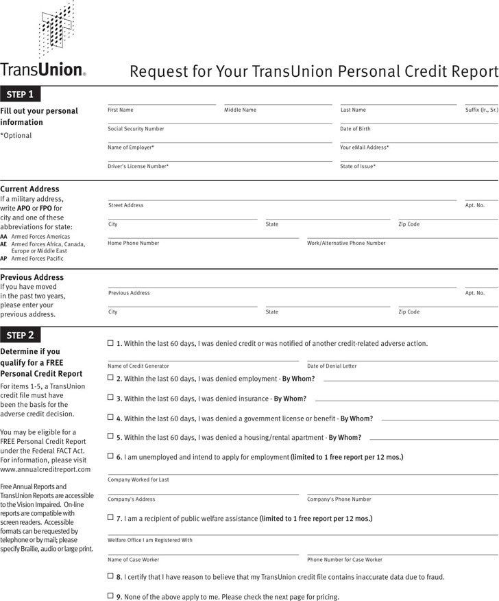 Template For Business Report 8 Business Report Template Free Word - company report template