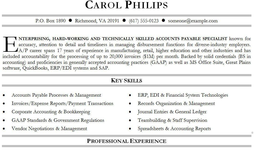 Edi Resume Professional Edi Analyst Templates To Showcase Your