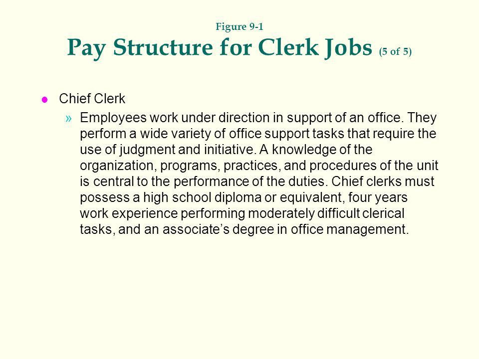 clerical tasks node2004-resume-templatepaasprovider - clerical tasks