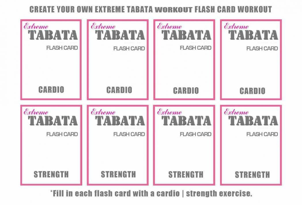 Word Card Template Cards Template Word Template, Business Cards - flash card template