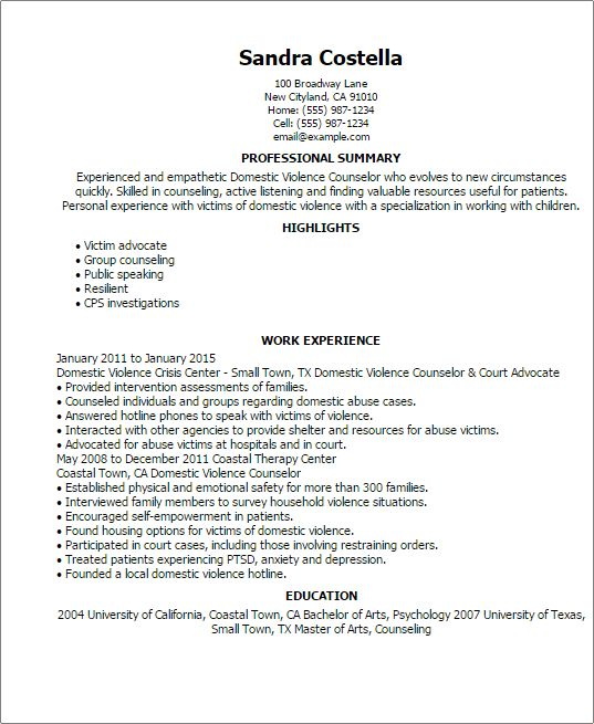 psw resume sample 100 supply technician resume leadership skills
