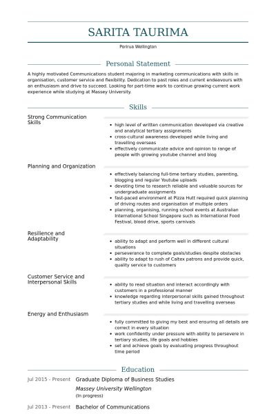 School Bus Driver Resume Professional Bus Driver Templates To