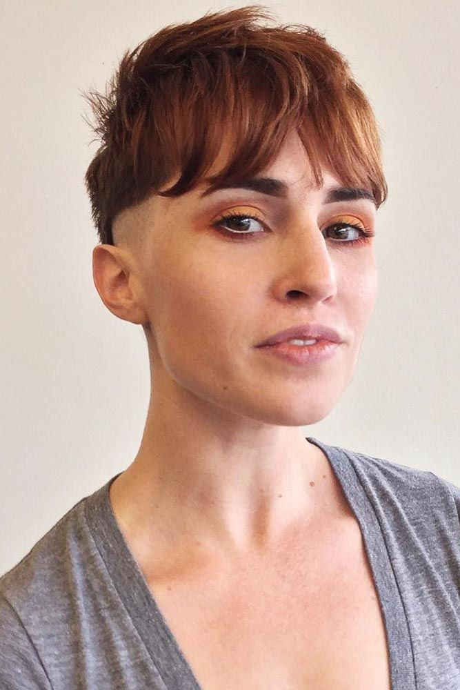 """Sassy Bowl Cut With Shaved Sideburns <a class=""""pintag"""" href=""""/explore/bowlcut/"""" title=""""#bowlcut explore Pinterest"""">#bowlcut</a> <a class=""""pintag"""" href=""""/explore/layeredhair/"""" title=""""#layeredhair explore Pinterest"""">#layeredhair</a> <a class=""""pintag"""" href=""""/explore/pixie/"""" title=""""#pixie explore Pinterest"""">#pixie</a> ★ The good-old bowl cut is making a comeback! If you are looking for a new, exceptional style, check out our ideas: modern textured bowl pixie cuts, shaggy bob bowls, ideas with short bangs, undercut bowl, and lots of inspo are here! ★ See more: <a href=""""https://glaminati.com/bowl-cut/"""" rel=""""nofollow"""" target=""""_blank"""">glaminati.com/…</a> <a class=""""pintag"""" href=""""/explore/glaminati/"""" title=""""#glaminati explore Pinterest"""">#glaminati</a> <a class=""""pintag"""" href=""""/explore/lifestyle/"""" title=""""#lifestyle explore Pinterest"""">#lifestyle</a><p><a href=""""http://www.homeinteriordesign.org/2018/02/short-guide-to-interior-decoration.html"""">Short guide to interior decoration</a></p>"""