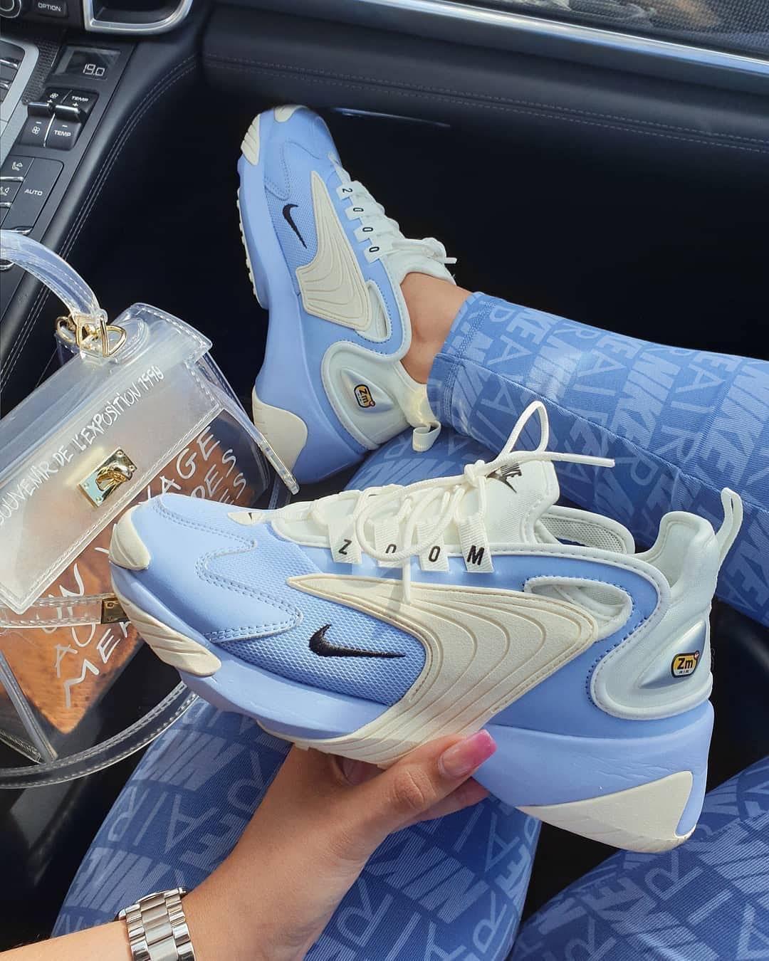 Nike Zoom 2K • @flaaviajardim • Follow @babesnsneakers for more • #nikezoom #n…-#* #basementapproved #crepecity #hskicks #hypebae #hypebaekicks #hypefeet #hypelife #klekttakeover #marloparis #Nike #nikewomen #nikezoom #nikezoom2k #sneakersaddict #snkraddicted #trocsneakers #weartga #whatsurgirlwearing #wissk7