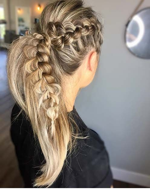 "Cute Hairstyle Ideas for the Holidays – <a href=""http://Miladies.net"" rel=""nofollow"" target=""_blank"">Miladies.net</a><p><a href=""http://www.homeinteriordesign.org/2018/02/short-guide-to-interior-decoration.html"">Short guide to interior decoration</a></p>"